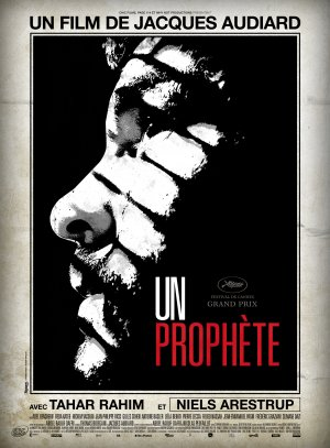 Un prophète 2838x3853