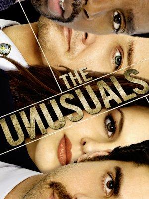 The Unusuals 2358x3136