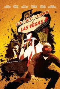 Saint John of Las Vegas poster