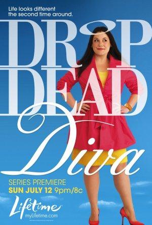 Drop Dead Diva 1013x1500