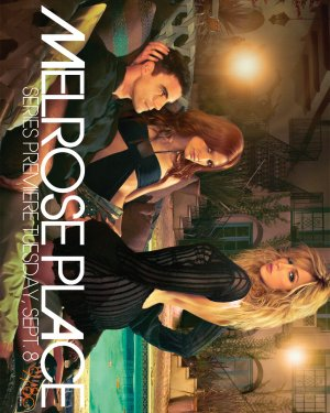 Melrose Place 1024x1280