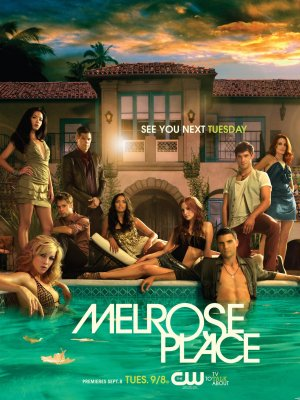 Melrose Place 1536x2048
