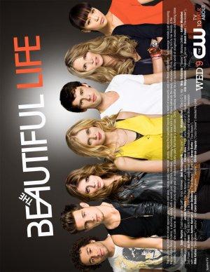 The Beautiful Life: TBL 1275x1650