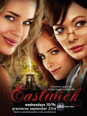 Eastwick 1126x1500
