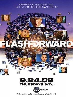 Flashforward 1126x1500