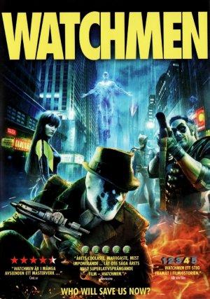 Watchmen 942x1342