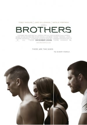 Brothers 682x981