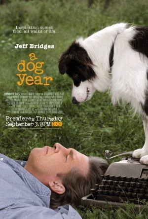 A Dog Year 1013x1500