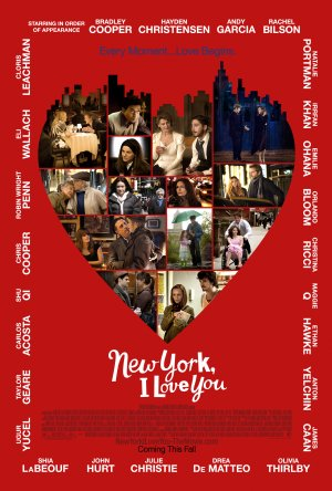 New York, I Love You 1783x2641