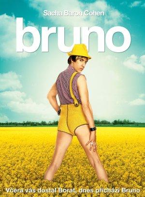 Brüno 3699x5000