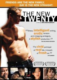 The New Twenty poster