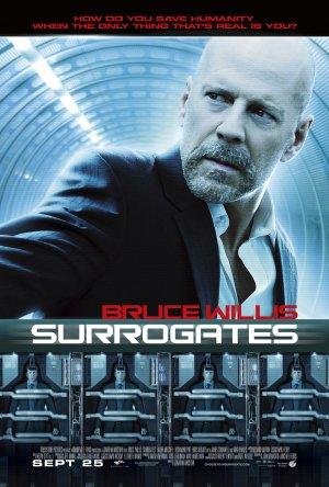 Surrogates 3375x5000