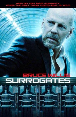 Surrogates 2138x3263