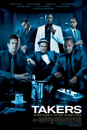 Takers 2024x3000