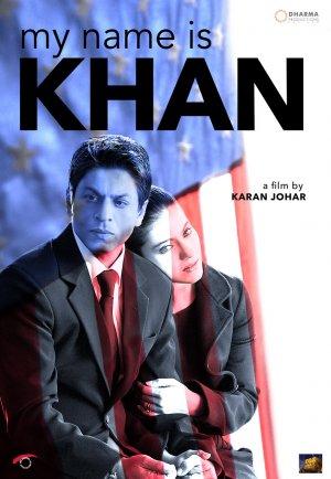 My Name Is Khan 791x1145
