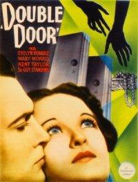 Double Door poster