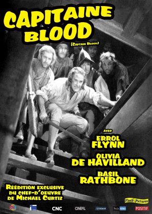 Captain Blood 1980x2789