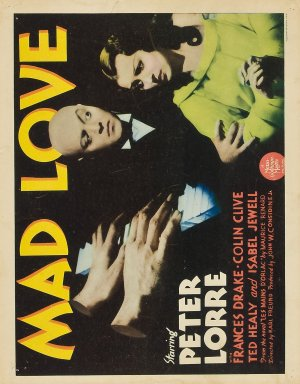 Mad Love 1443x1846