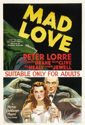 Mad Love 1782x2622