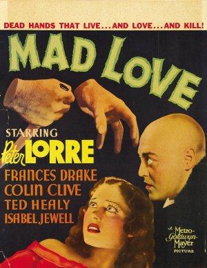 Mad Love 2342x3034