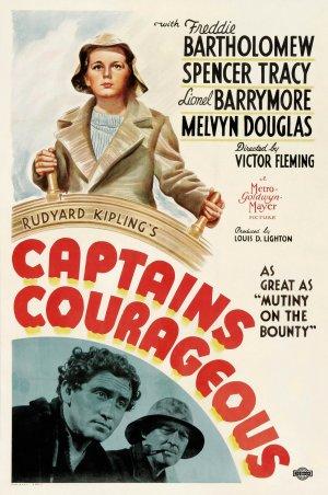 Captains Courageous 1802x2714