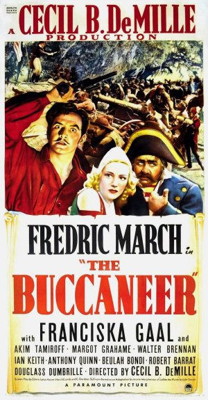 The Buccaneer 1024x1961