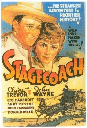 Stagecoach 933x1375