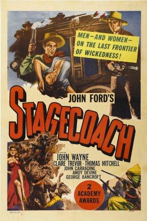 Stagecoach 1996x3000