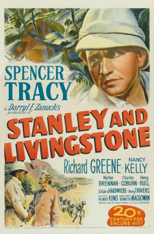 Stanley and Livingstone 1780x2700