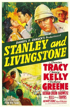 Stanley and Livingstone 2143x3250