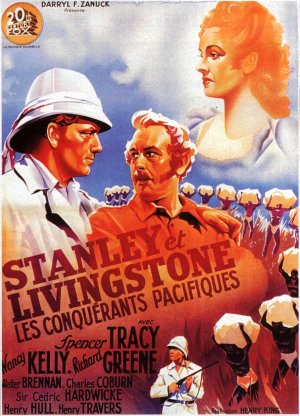 Stanley and Livingstone 1681x2331