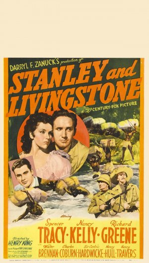 Stanley and Livingstone 1250x2198