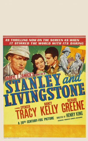 Stanley and Livingstone 1774x2825