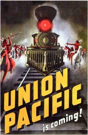 Union Pacific 994x1523