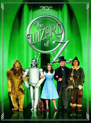 The Wizard of Oz 1826x2470