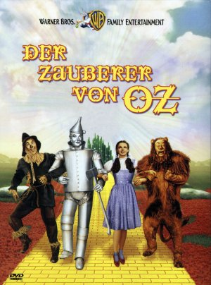 The Wizard of Oz 1316x1772