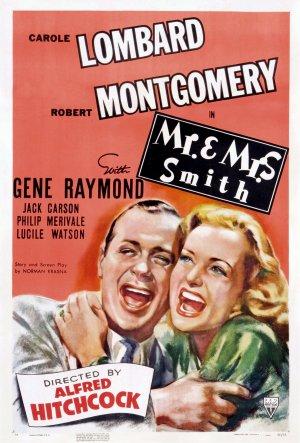 Mr. & Mrs. Smith 2070x3060