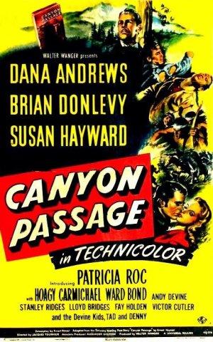 Canyon Passage 470x752