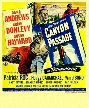 Canyon Passage 517x631