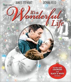 It's a Wonderful Life 1411x1613