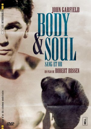 Body and Soul 763x1081