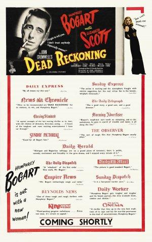 Dead Reckoning 2050x3250
