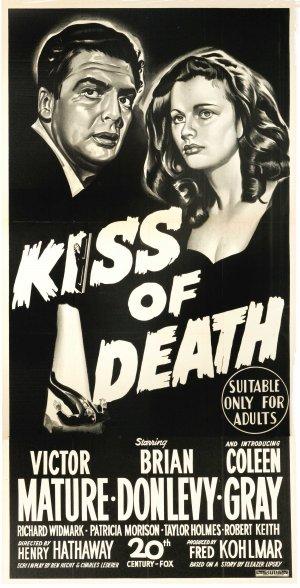 Kiss of Death 1950x3820