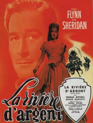 Silver River 1251x1658