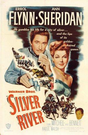 Silver River 1379x2099