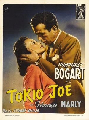 Tokyo Joe 2832x3787