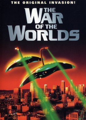 The War of the Worlds 1505x2088