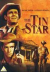 The Tin Star Cover