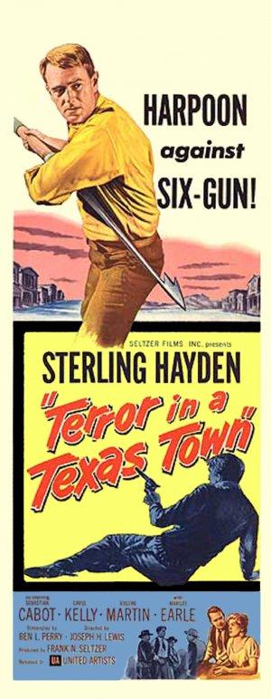 Terror in a Texas Town 689x1772