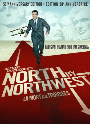 North by Northwest 1632x2247